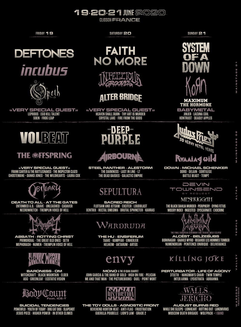 ca725afd hellfest line up