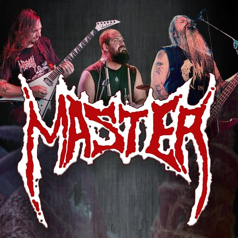 4c68ac32 master2