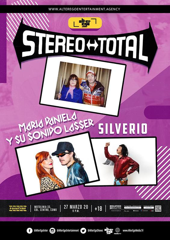 58e3aed7 stereototal mariadaniela silverio flyer