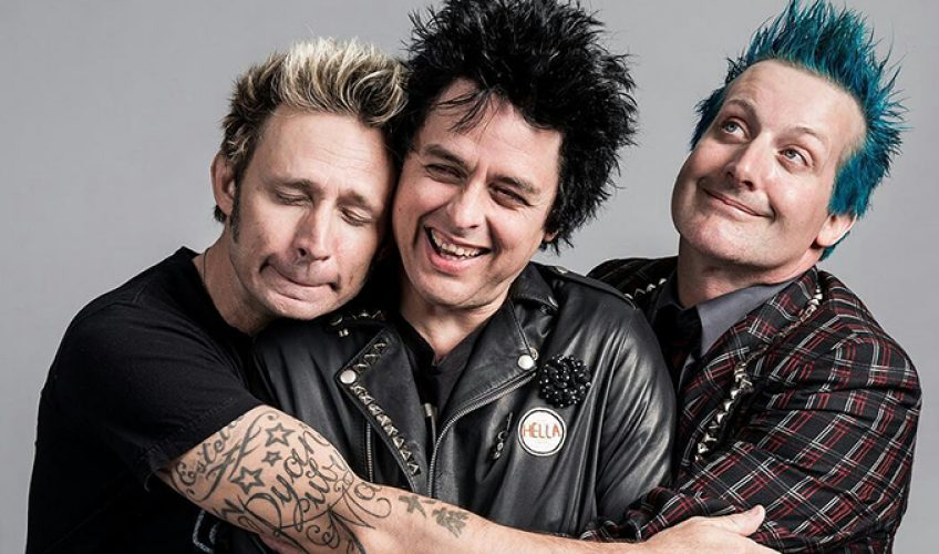 8526cca9 green day 848x500 1