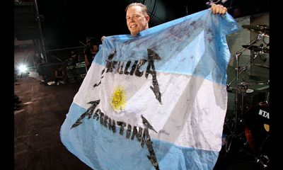 b704a464 metallica en argentina