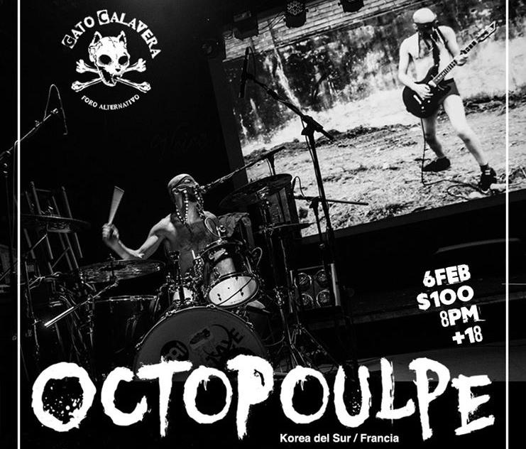 edc36617 octopouple2