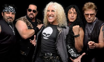 0ae5ea69 twisted sister