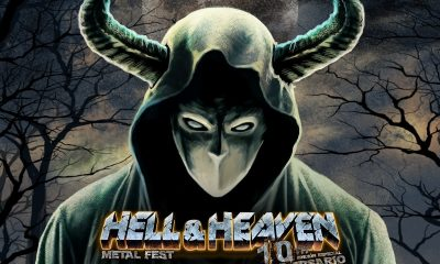 3d0b416a hell and heaven 2020