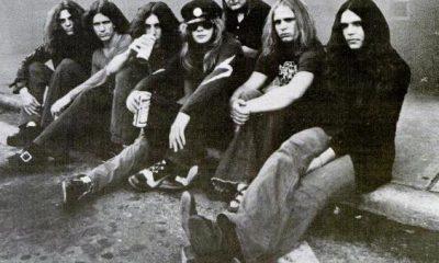 afda6a9d lynyrd skynyrd band 1973