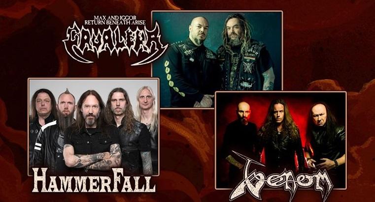 c95c227b metal paradise fest news