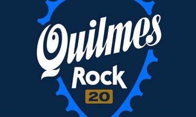 554165b7 quilmes rock