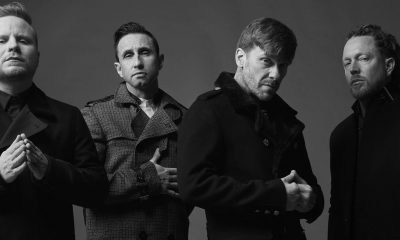 8c689843 shinedown global 1920x964