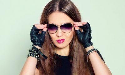 ea3c82cc mujeres rock