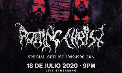 9033df81 rotting christ2