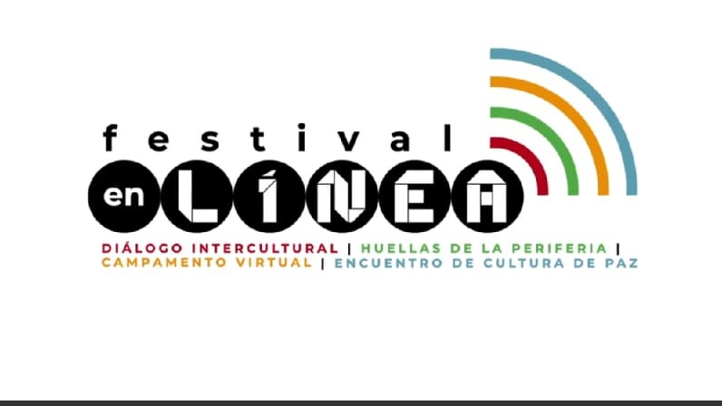 9b17d862 festival tlalpan