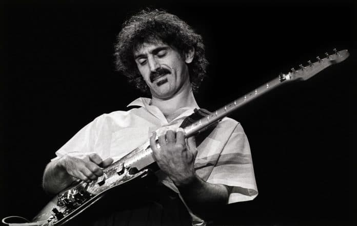 1d80732f 2019 frankzappa getty 2000x1270 696x442 1
