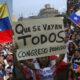 5e2f8c11 protesta