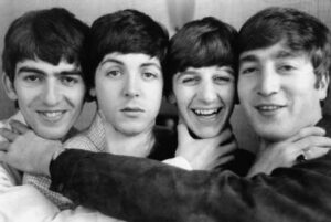 e0c78dcf a79the beatles