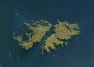 6a8699a0 islas malvinas