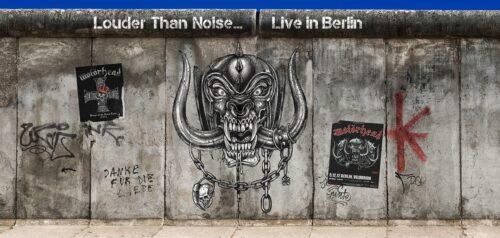 4d016a41 louder than noise