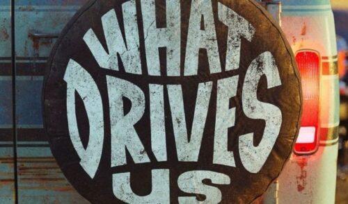 d7a3683d what drives us
