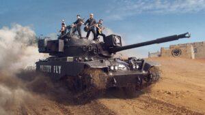 f528c893 the offspring tanks