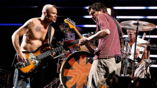 c8a04dac red hot chili peppers 1