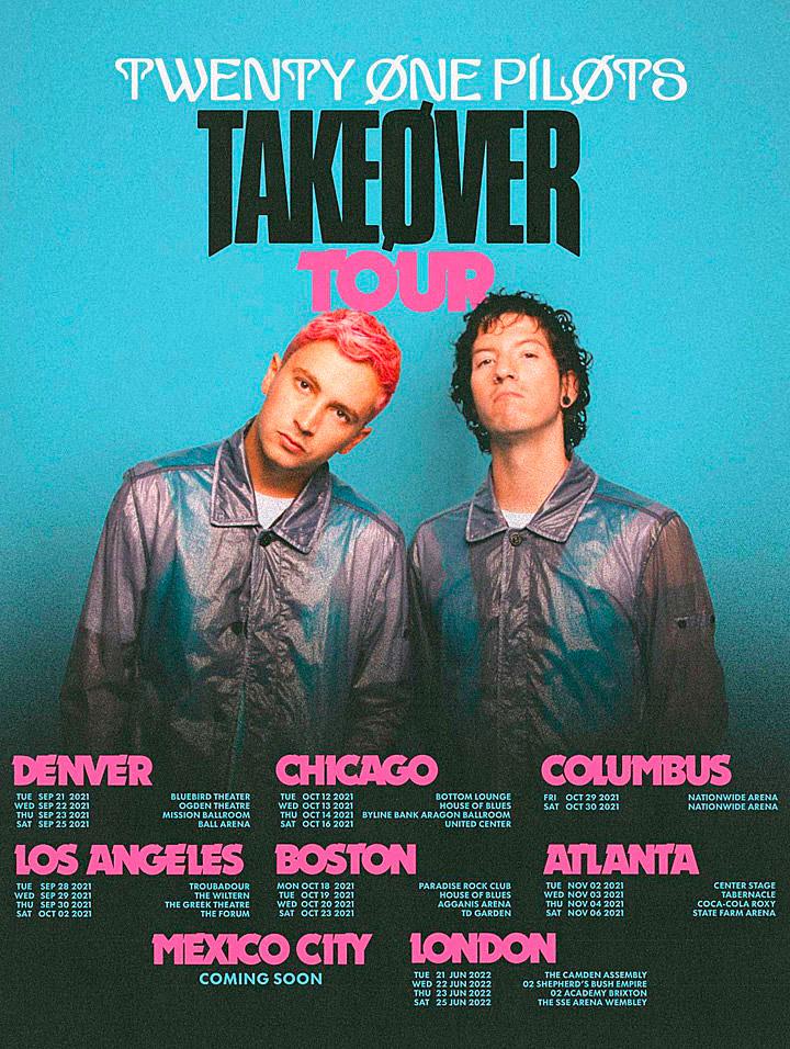 1248dba2 takeover tour