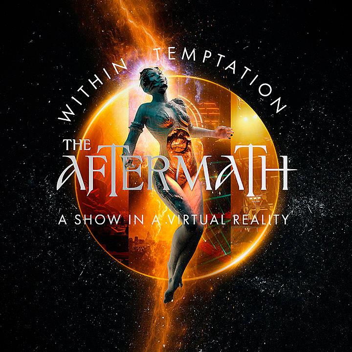 216af0cf the aftermath poster