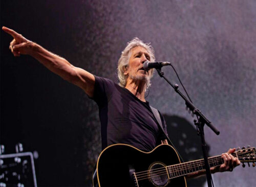 28506a21 roger waters