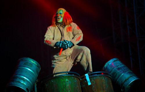 4e5ba361 shawn clown crahan