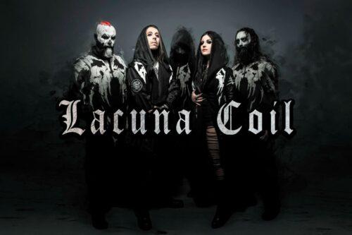 51839ac5 lacuna coil