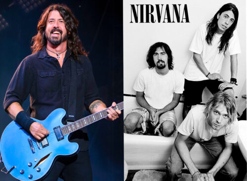 5c5afcc2 dave grohl y nirvana