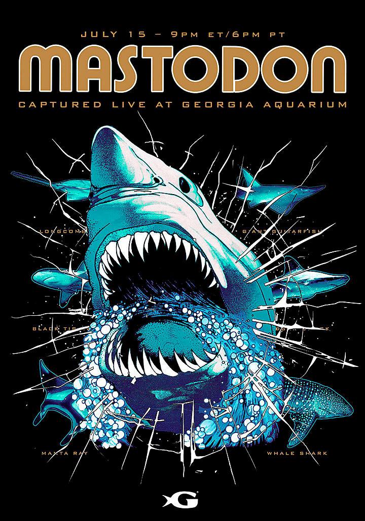 73a1b839 mastodon poster
