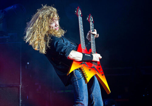c2fe0bb3 dave mustaine
