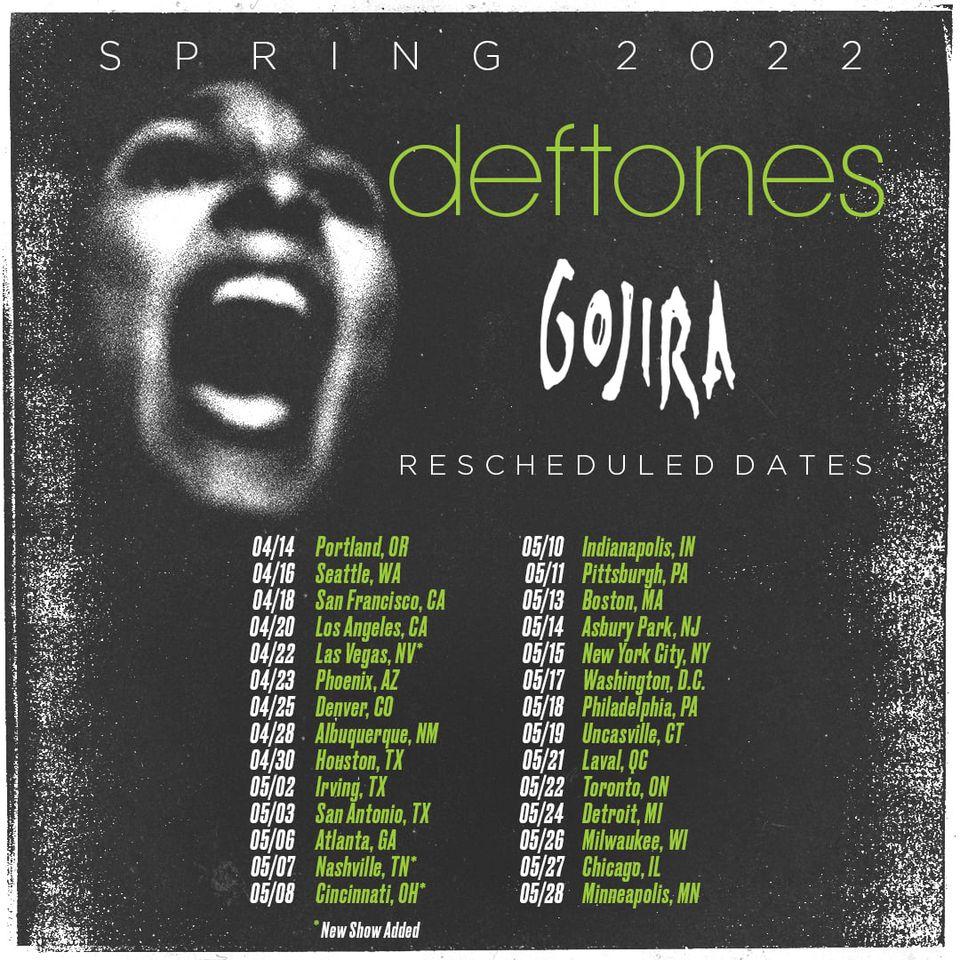 d9694724 spring 2022