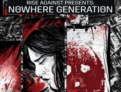 df6ebfd2 nowhere generation