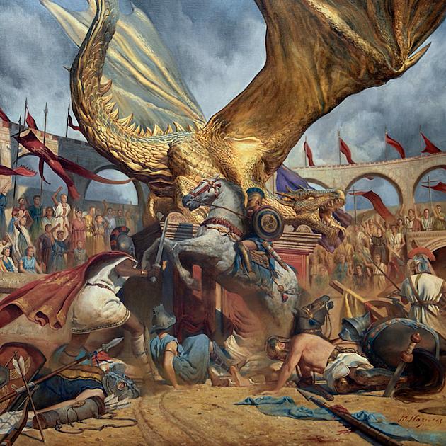 9205bb6c caratula de in the court of the dragon