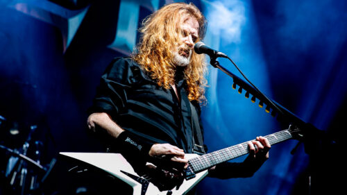 ba0c9114 dave mustaine