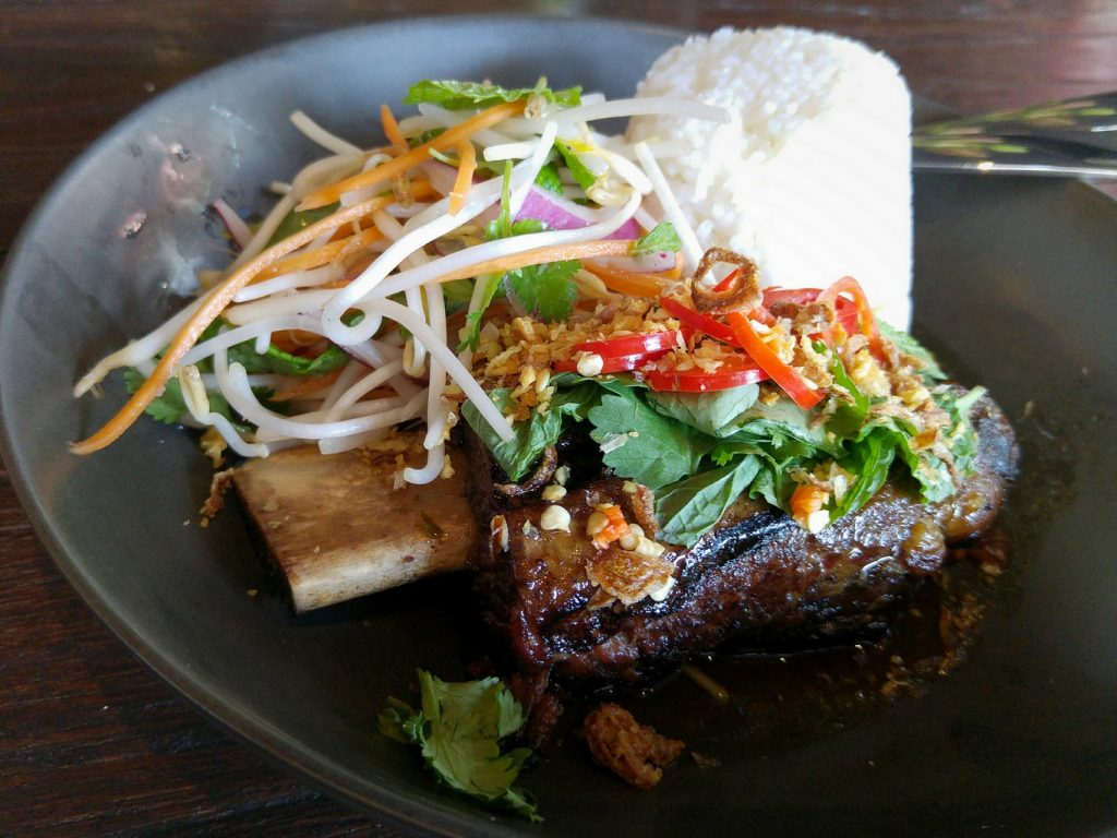 Rogue spice canteen beef ribs