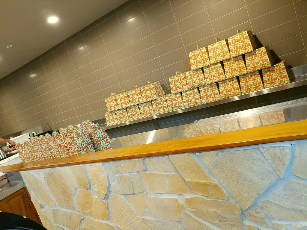 gelato messina brisbane boxes