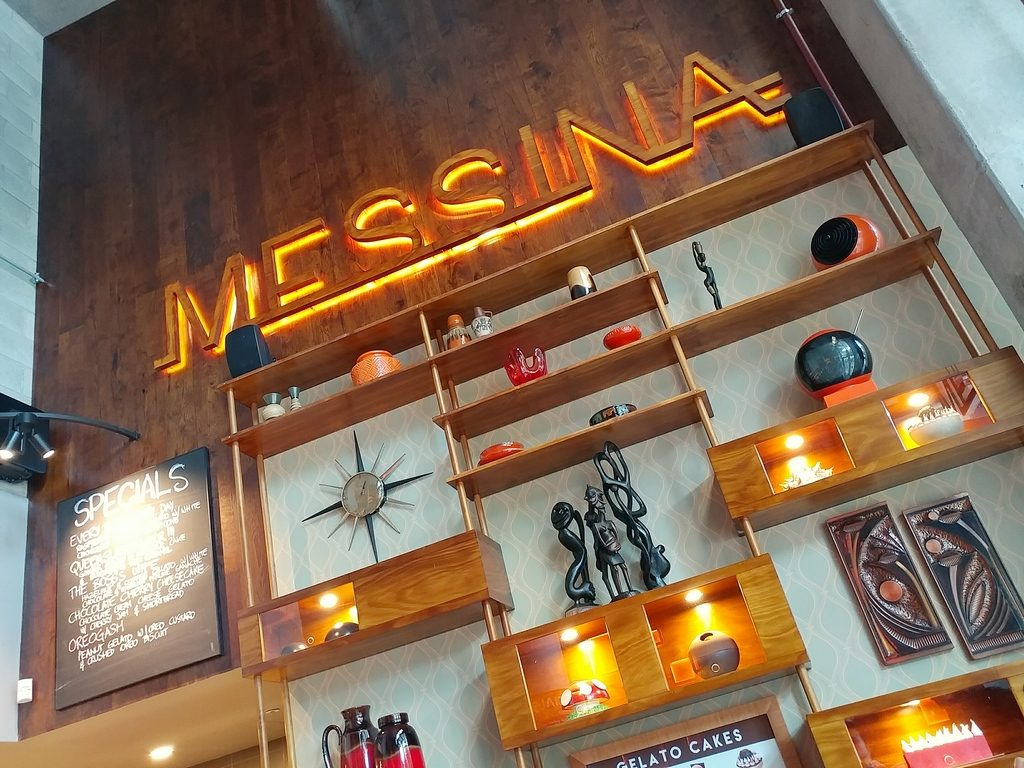 gelato messina brisbane shelves