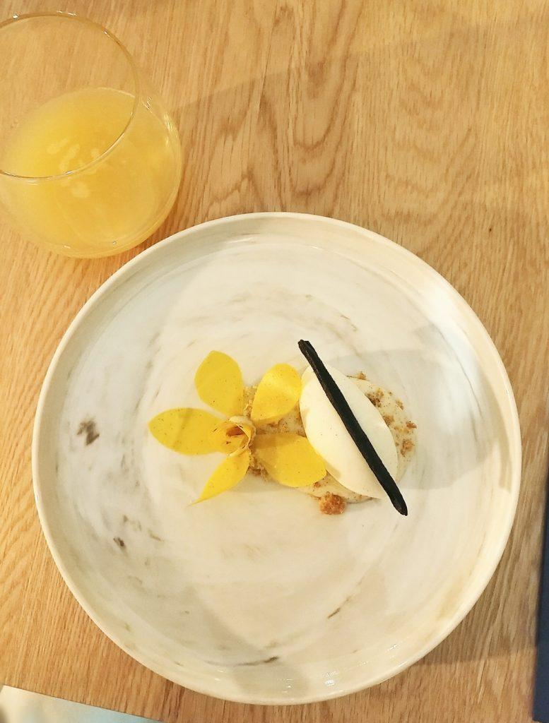 gelato messina degustation nectar