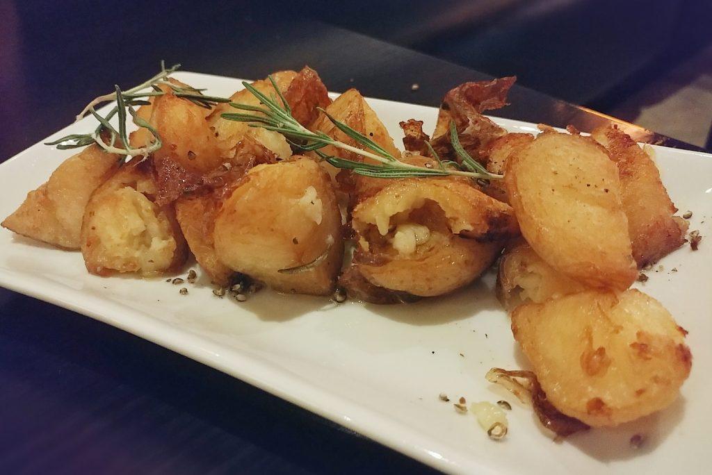 mariosarti potato