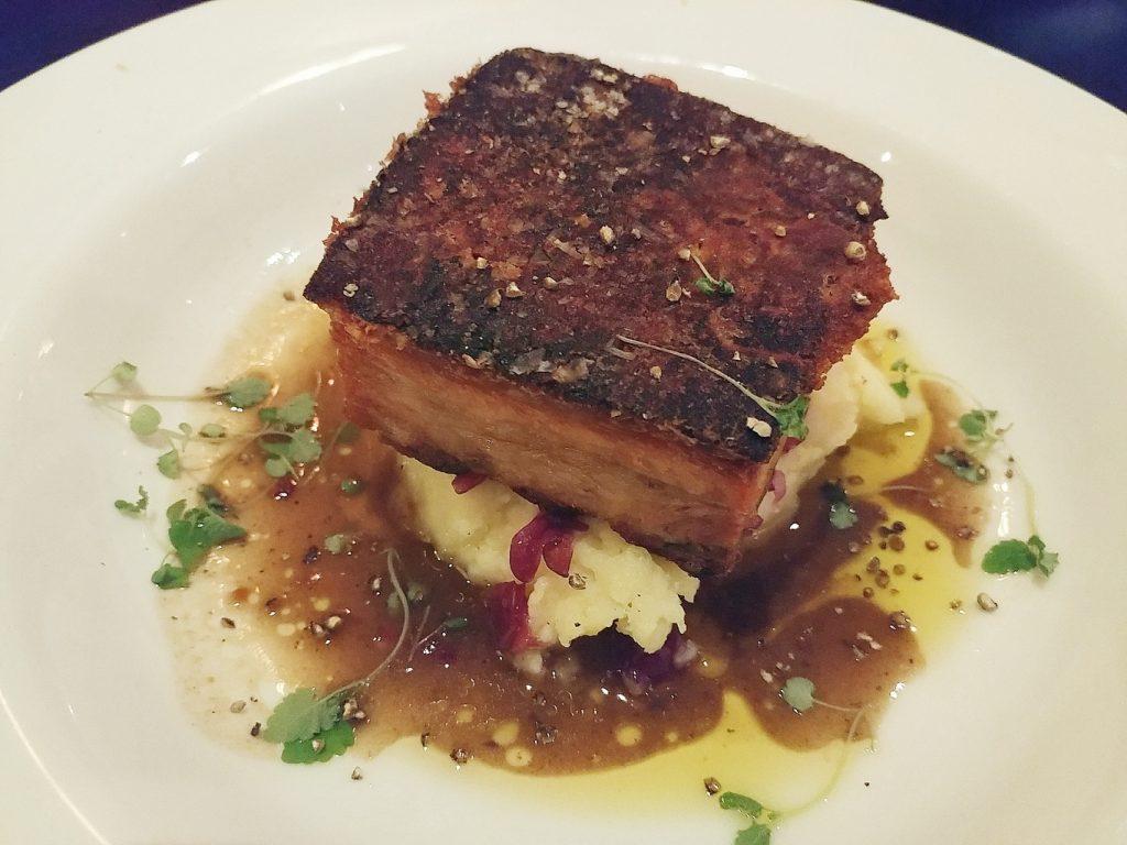 mariosarti pork belly