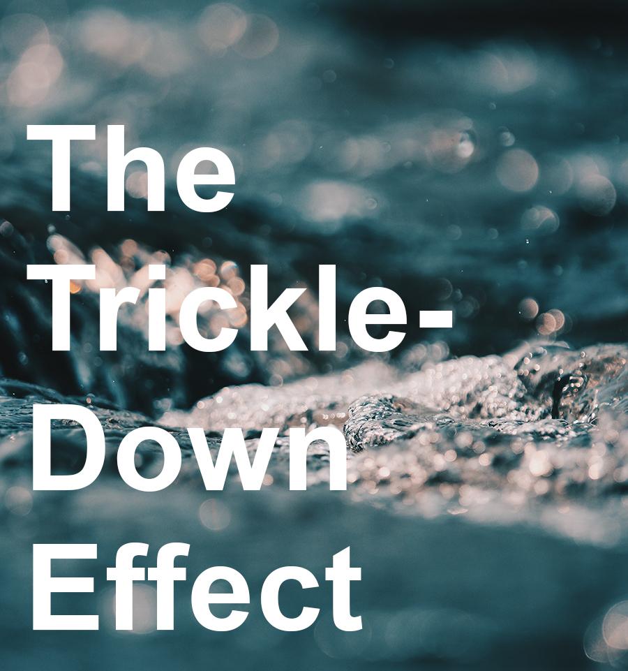 trickle-down-2