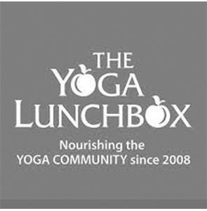 yoga-lunchbox
