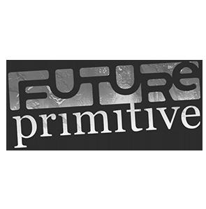 future-primitive2