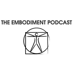 embodiment-podcast