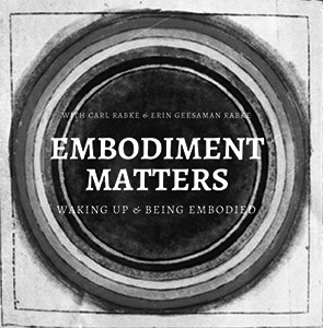 embodiment-matters