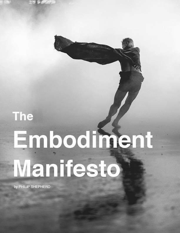 Embodiment-Manifesto-Cover