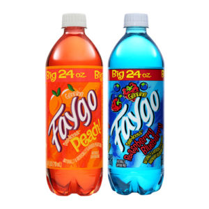 faygo-1