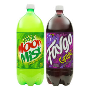 faygo-bottle