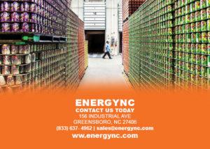 https://storage.googleapis.com/stateless-energync-com/2018/03/sales-booklet16-300x214.jpg